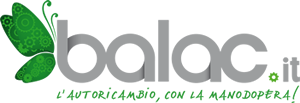 logo_balac.it_top
