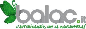 logo_balac.it_top